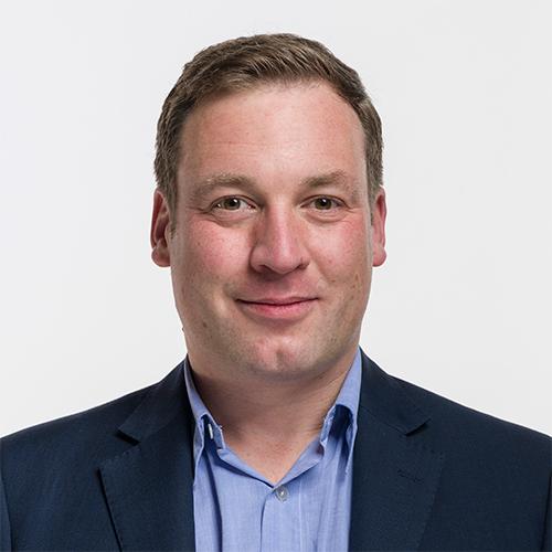 Lukas Reimann Porträt