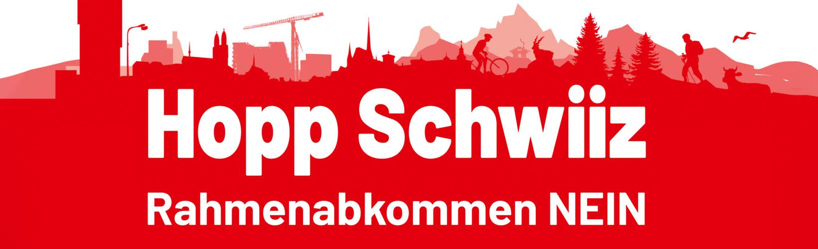 lukas_reimann_headerbild_rahmenabkommen